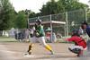 Baseball 122