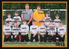 5x7 Coaches Kauffman