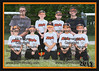 5x7 Coaches Stevens