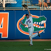 Florida freshman Justin Shafer during the Gators' 15-3 win against the Georgia Tech Yellow Jackets Sunday June 3, 2012 at the McKethan Stadium in Gainesville, Fla. / Gator Country photo by Saj Guevara