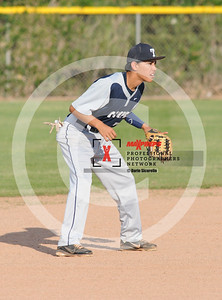sicurello darin maxpreps Baseball -Apache Junction vs Tempe-0152