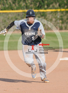 sicurello darin maxpreps Baseball -Apache Junction vs Tempe-0067