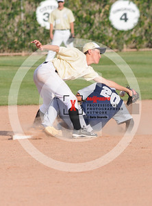 sicurello darin maxpreps Baseball -Apache Junction vs Tempe-0042