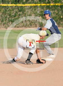sicurello darin maxpreps Baseball -Apache Junction vs Tempe-0094