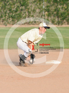 sicurello darin maxpreps Baseball -Apache Junction vs Tempe-0089