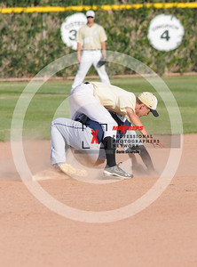 sicurello darin maxpreps Baseball -Apache Junction vs Tempe-0044