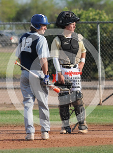 sicurello darin maxpreps Baseball -Apache Junction vs Tempe-0054