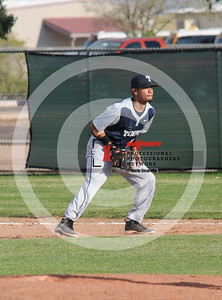 sicurello darin maxpreps Baseball -Apache Junction vs Tempe-0146