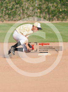 sicurello darin maxpreps Baseball -Apache Junction vs Tempe-0090