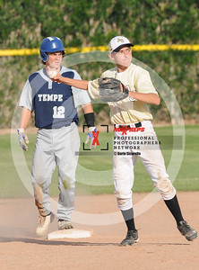 sicurello darin maxpreps Baseball -Apache Junction vs Tempe-0096