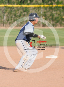 sicurello darin maxpreps Baseball -Apache Junction vs Tempe-0062