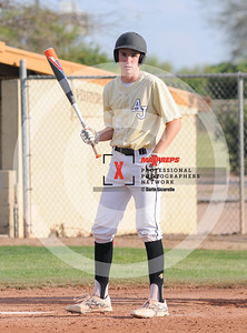 sicurello darin maxpreps Baseball -Apache Junction vs Tempe-0135