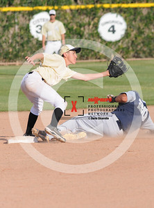 sicurello darin maxpreps Baseball -Apache Junction vs Tempe-0041