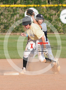 sicurello darin maxpreps Baseball -Apache Junction vs Tempe-0160