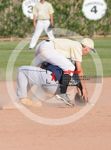 sicurello darin maxpreps Baseball -Apache Junction vs Tempe-0046