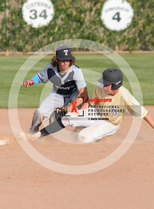 sicurello darin maxpreps Baseball -Apache Junction vs Tempe-0157