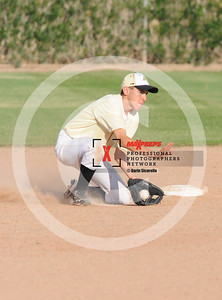 sicurello darin maxpreps Baseball -Apache Junction vs Tempe-0088