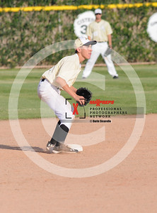 sicurello darin maxpreps Baseball -Apache Junction vs Tempe-0036