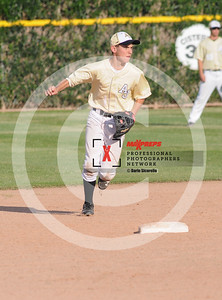 sicurello darin maxpreps Baseball -Apache Junction vs Tempe-0030