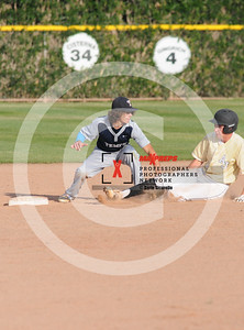 sicurello darin maxpreps Baseball -Apache Junction vs Tempe-0156