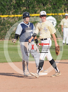 sicurello darin maxpreps Baseball -Apache Junction vs Tempe-0049