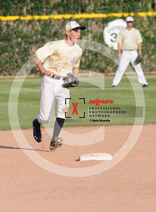 sicurello darin maxpreps Baseball -Apache Junction vs Tempe-0031