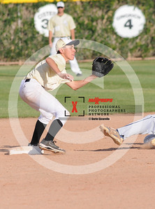 sicurello darin maxpreps Baseball -Apache Junction vs Tempe-0040