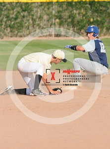 sicurello darin maxpreps Baseball -Apache Junction vs Tempe-0092