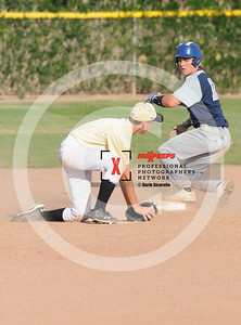 sicurello darin maxpreps Baseball -Apache Junction vs Tempe-0093