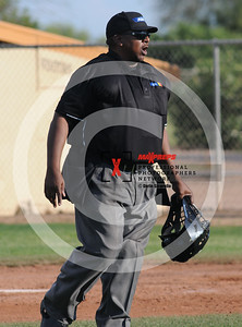 sicurello darin maxpreps Baseball -Apache Junction vs Tempe-0100