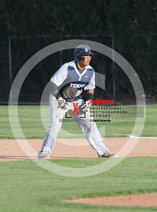 sicurello darin maxpreps Baseball -Apache Junction vs Tempe-0020