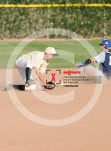 sicurello darin maxpreps Baseball -Apache Junction vs Tempe-0091