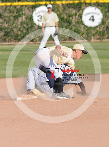 sicurello darin maxpreps Baseball -Apache Junction vs Tempe-0043