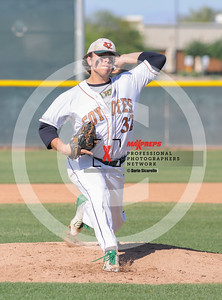 sicurello darin maxpreps Baseball - Campo Verde vs South Mountain-2508