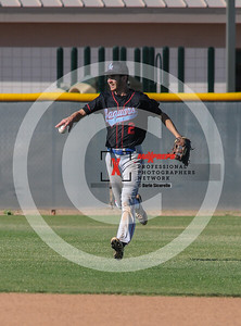 sicurello darin maxpreps Baseball - Campo Verde vs South Mountain-2425
