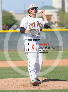 sicurello darin maxpreps Baseball - Campo Verde vs South Mountain-2538