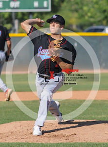 sicurello darin maxpreps Baseball - Campo Verde vs South Mountain-2375