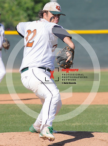 sicurello darin maxpreps Baseball - Campo Verde vs South Mountain-2284