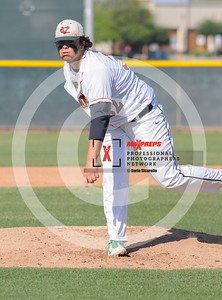 sicurello darin maxpreps Baseball - Campo Verde vs South Mountain-2519