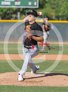 sicurello darin maxpreps Baseball - Campo Verde vs South Mountain-2350