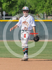 sicurello darin maxpreps Baseball - Campo Verde vs South Mountain-2291