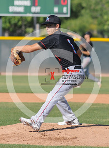 sicurello darin maxpreps Baseball - Campo Verde vs South Mountain-2349