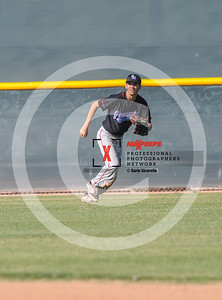 sicurello darin maxpreps Baseball - Campo Verde vs South Mountain-2489