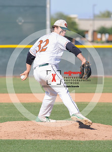 sicurello darin maxpreps Baseball - Campo Verde vs South Mountain-2506