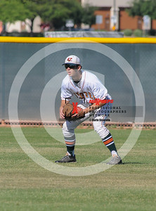 sicurello darin maxpreps Baseball - Campo Verde vs South Mountain-2311