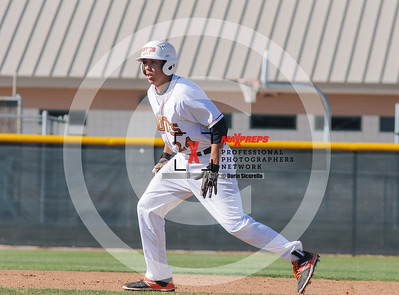 sicurello darin maxpreps Baseball - Campo Verde vs South Mountain-2481