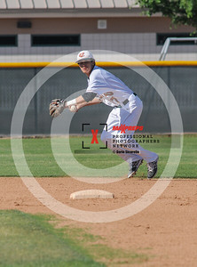 sicurello darin maxpreps Baseball - Campo Verde vs South Mountain-2298
