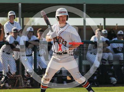 sicurello darin maxpreps Baseball - Campo Verde vs South Mountain-2454