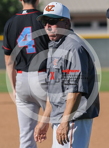 sicurello darin maxpreps Baseball - Campo Verde vs South Mountain-2431