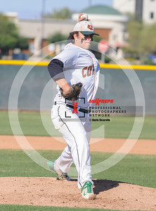 sicurello darin maxpreps Baseball - Campo Verde vs South Mountain-2540